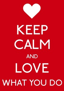 PF_Keep_Calm_09042013122453420