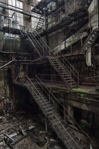 Abandoned-paperfactory.-Photo-by-schnotte