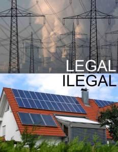 legal_n