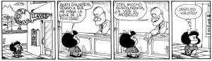 mafalda_n