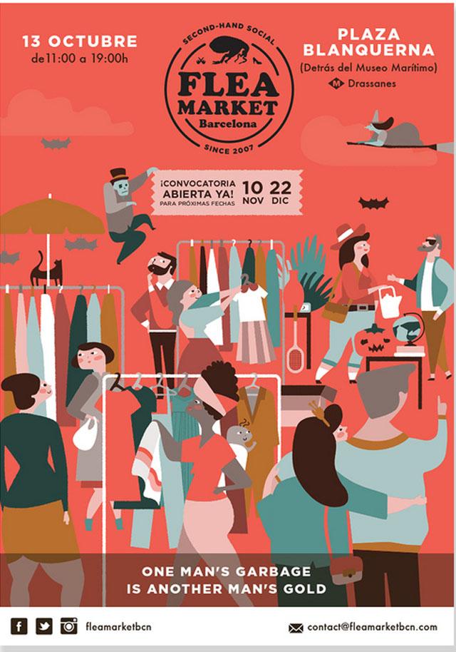 flea-market-octubre