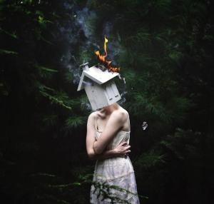_Rachel-Baran-photography-14