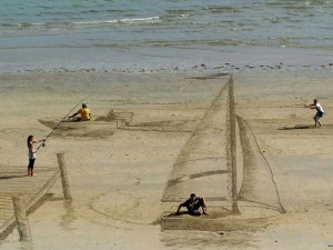 Jamie-Harkins-3D-Beach-Art-6